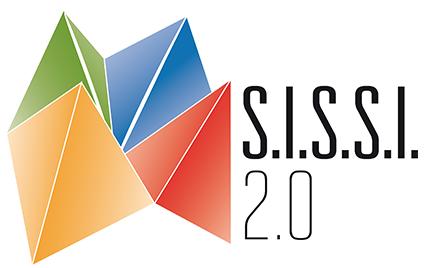 S.I.S.S.I. 2.0