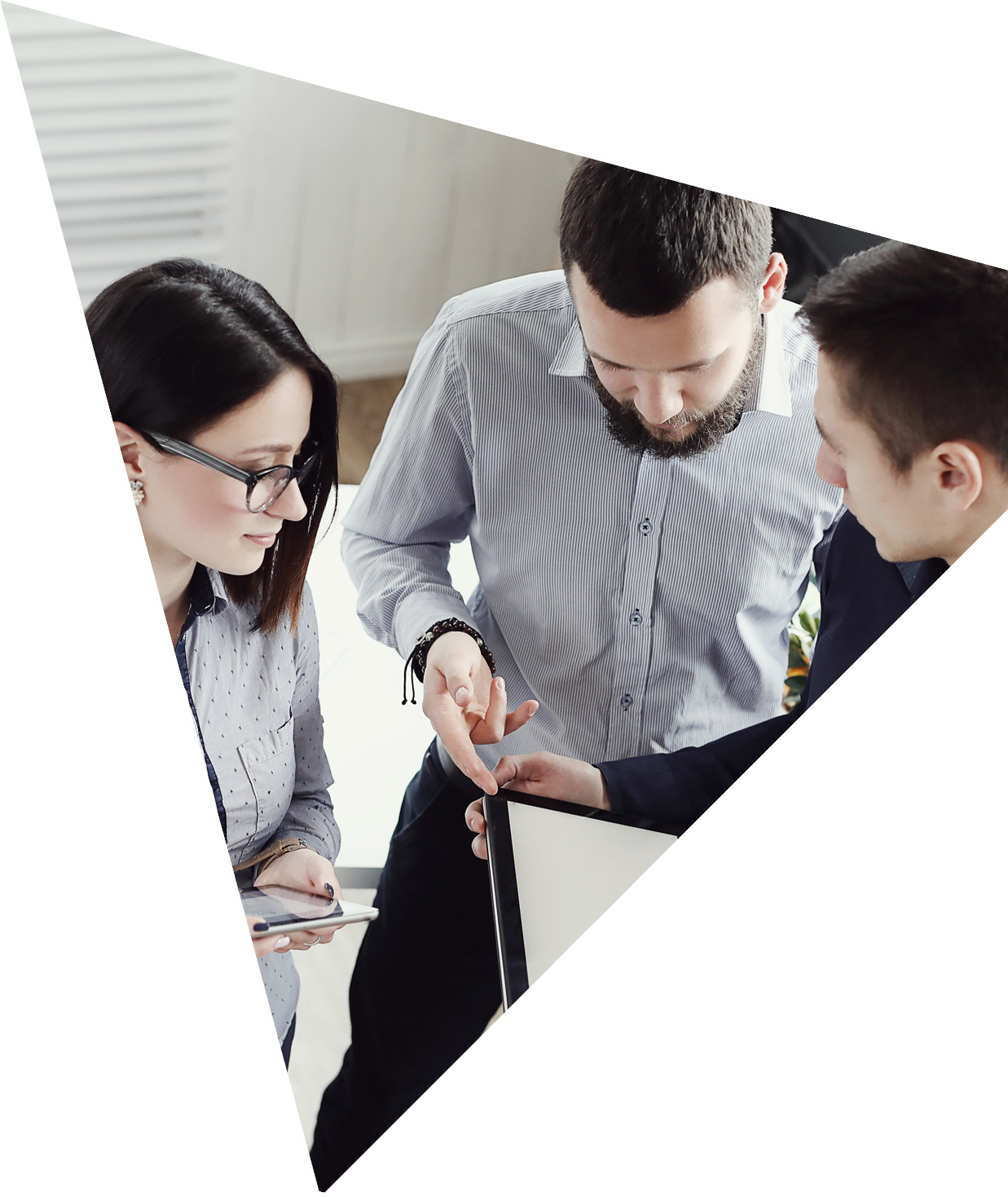 http://www.sissi.fvg.it/wp-content/uploads/2020/11/coaching-businessplan.jpg